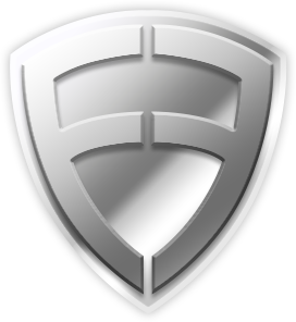 Silver: Donate at least $500 to earn this badge.