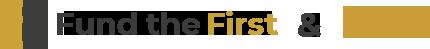 FTF and ID.me Logo