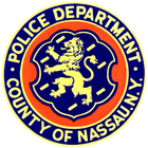 Nassau County 7th Precinct Police Department