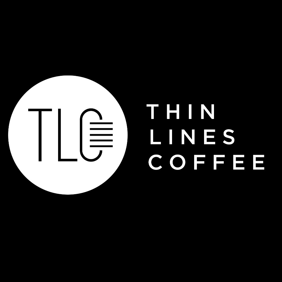 Thin Lines Coffee