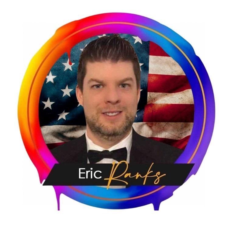 Eric Ranks