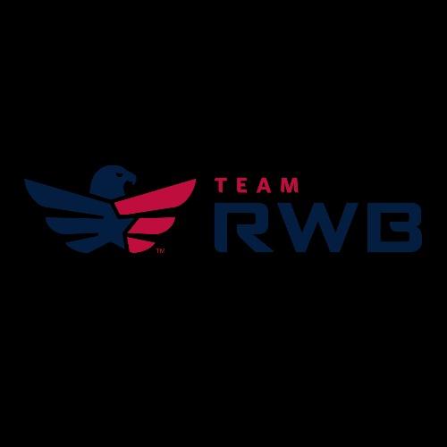 Team Red, White & Blue