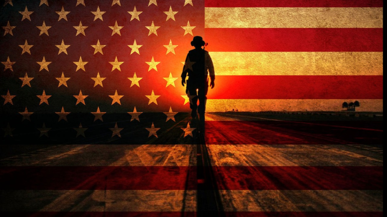 American Unity Web-A-Thon