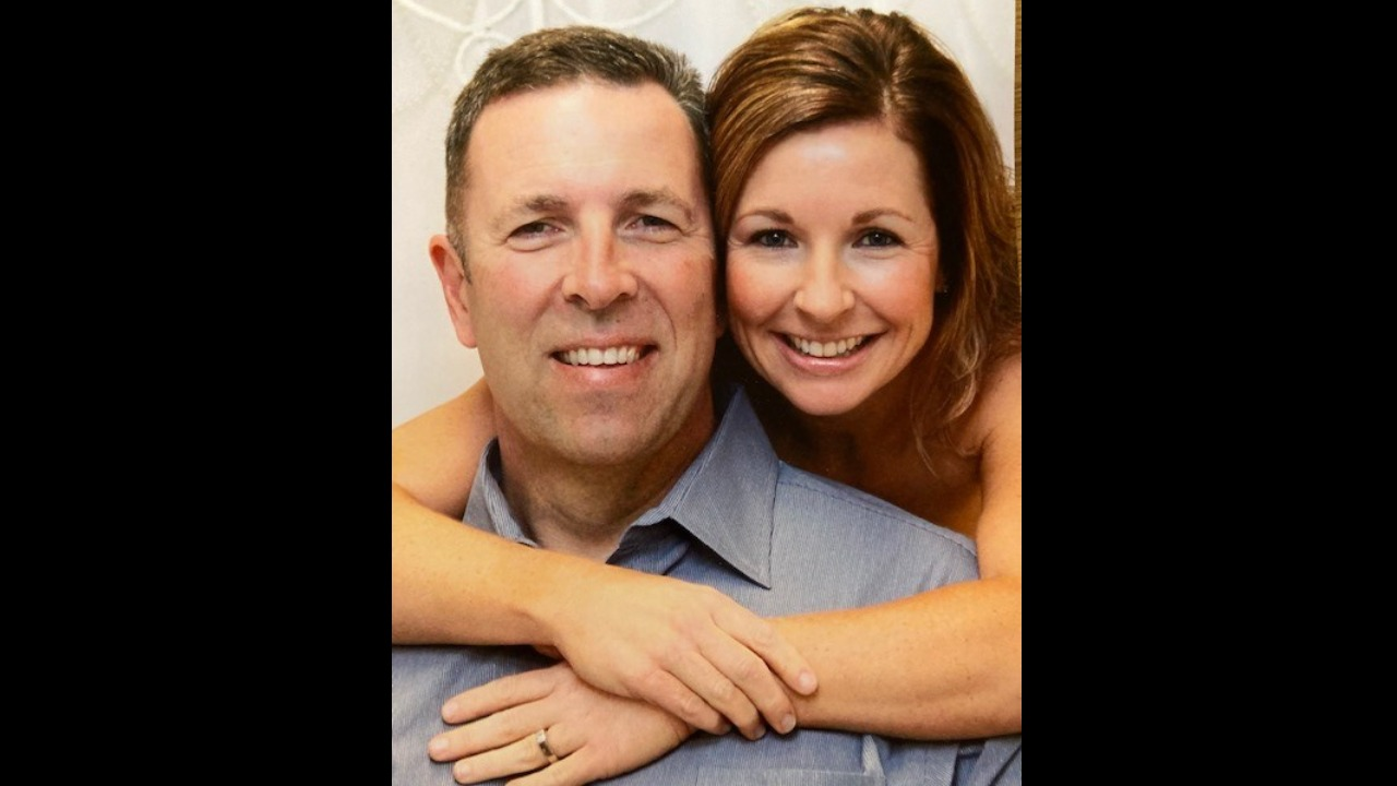 Help Boise Police Detective Guy Bourgeau with his battle against cancer