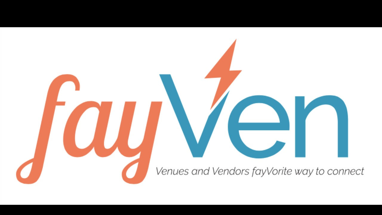 Support Small Businesses Through fayVen