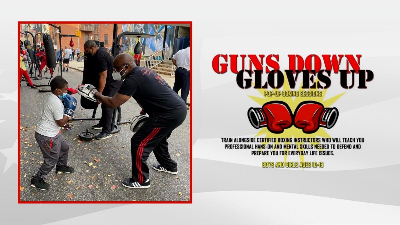 GunsDownGlovesUp22