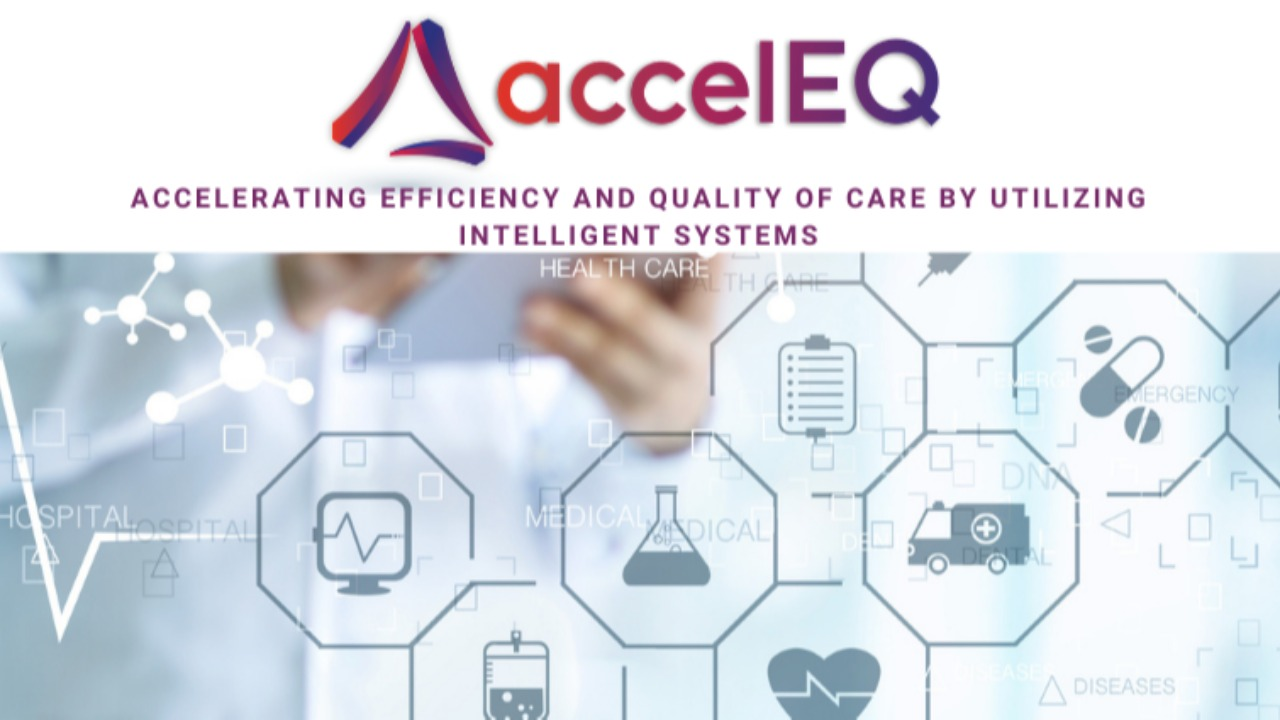 Changing the Landscape of How Healthcare is Delivered