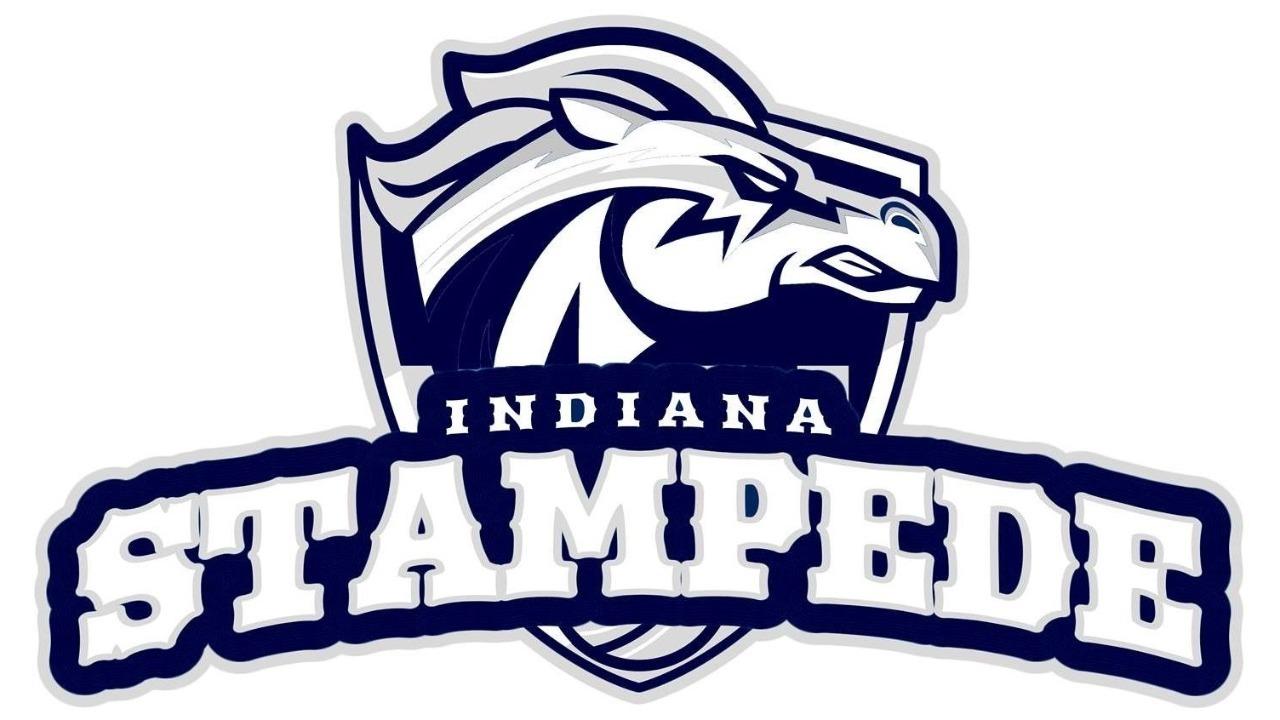 Indiana Stampede Football, Inc.