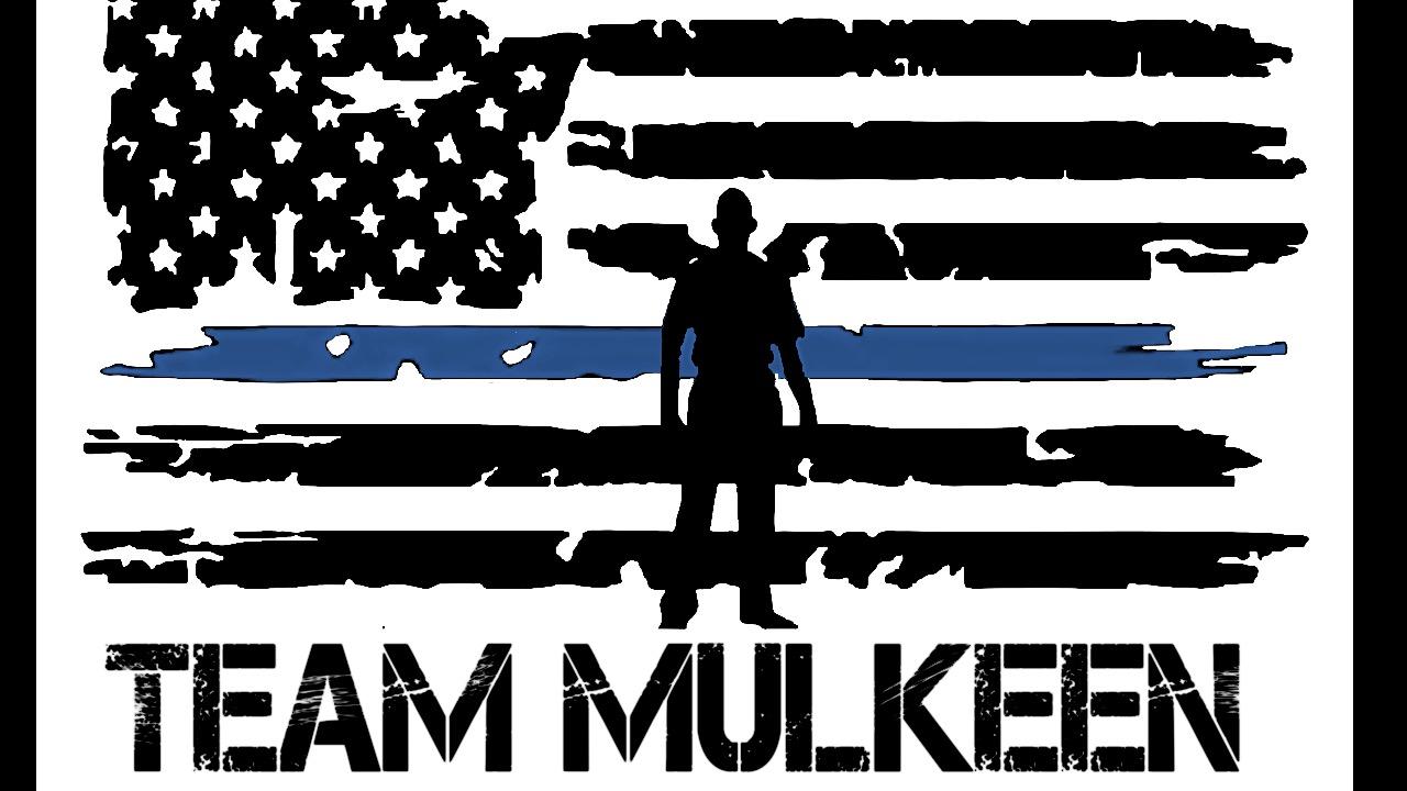 Team Mulkeen