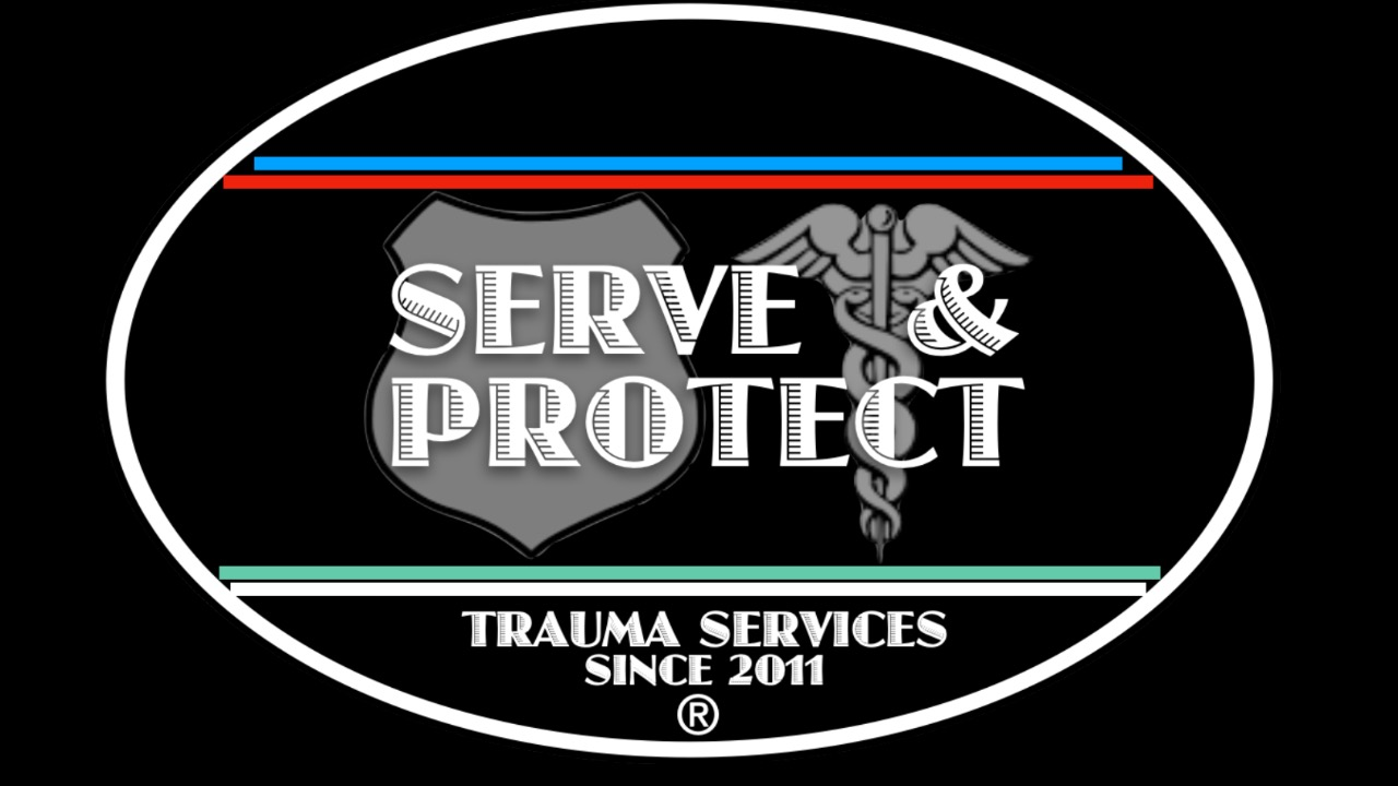 Serving The Emotional Wellness Needs Of First Responders For Such A Time As This